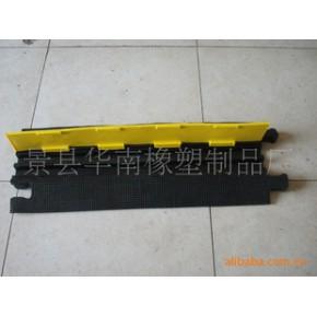 橡胶马道二槽 再生、碳黑