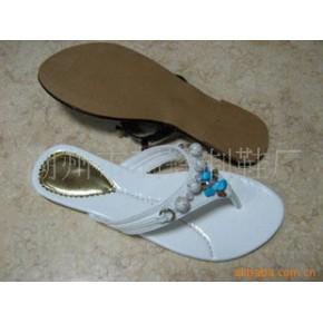 女鞋,工艺鞋 多种 人造革/PU
