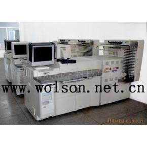 诺日士QSS2901数码彩扩机