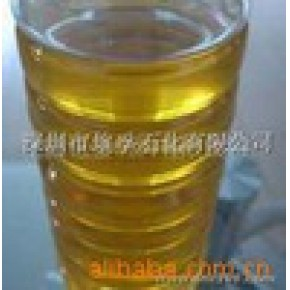 0#柴油 轻柴油 6(℃)