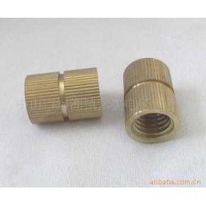螺母 铜螺母 注塑螺母 样品