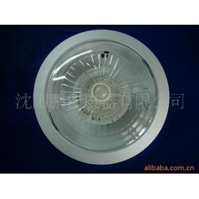 LED感应灯 led灯 3(W)