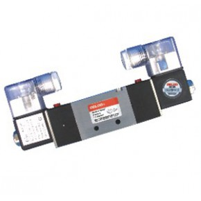 超低特价供应气动元件液压件附件泵阀缸管接头