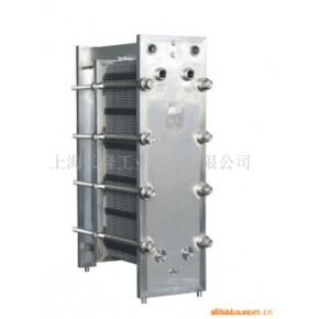 板式换热器 板式换热器 长隆