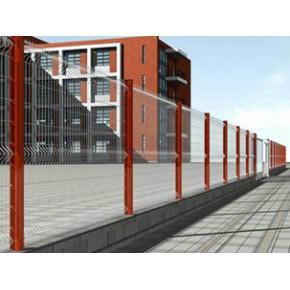 浸塑库房隔离网|奉贤养殖隔离网|宝山电焊网护栏网|优质耐用