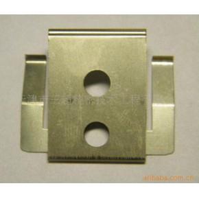专业提供电子五金冲压件加工、质量合格、产品精密度高、供货及时