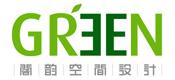 上海阁韵装潢设计有限公司