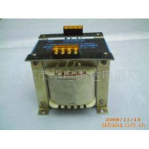 变压器 电源 鹏达 BK系列