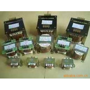 变压器 电源 鹏达 BK300