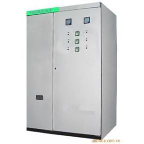 YDQ系列低压鼠笼电机电液起动器