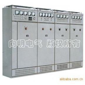 低压开关柜、低压辅机控制柜