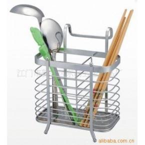 筷子筒,筷子笼,刀叉筒 响水桥