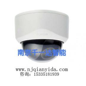 南京监控安装 监控摄像头安装