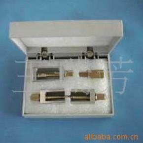 高速手机维修工具 红太阳齿科器材