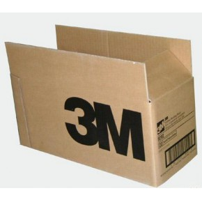 杭州圆宇纸箱厂供应杭州余杭区纸箱厂加工制作优质纸箱 包装纸箱 质优价廉是您好的选择