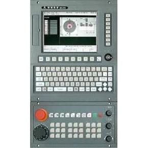 数控系统,蓝天数控系统NC-310系列