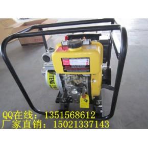 100立方柴油机抽水泵_进口柴油自吸水泵