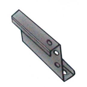 天虹牌钢结构系列产品-Z型钢