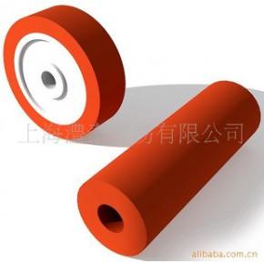 无锡昆山南京扬州青岛天津进口烫金热转印硅胶轮