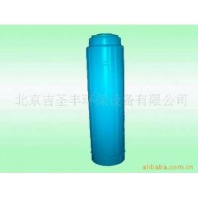 高纯水混床去离子滤芯|交换柱|纯化柱-北京吉圣丰