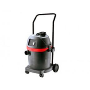 吸尘器GS-1232