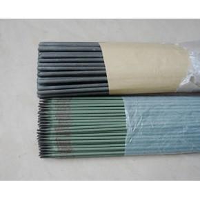 Ni207镍及镍合金焊条ENiCu-7镍铜焊条