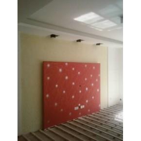 液体壁纸 成都液体壁纸 四川液体壁纸施工