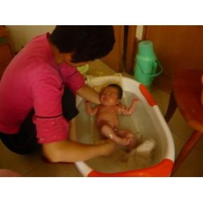 长期培训育婴师   长期培训月嫂 金娃娃服务公司