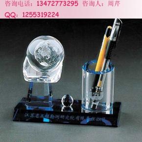杭州保时捷公司龙年纪念品,武汉贸易公司成立5周年庆典纪念品,