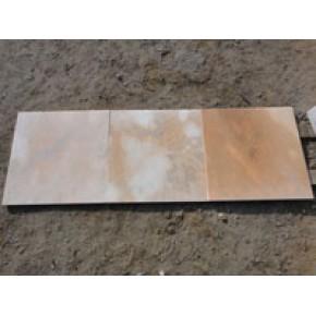 河南天然大理石地板砖有哪些颜色供选择