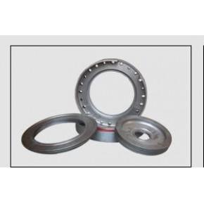 铝件化学镀镍价格哪里便宜-铝件化学镀镍公司-高柳化学镀厂