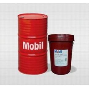 厦门润滑油批发采购美孚600W 超级汽缸油