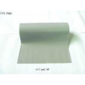 硅胶皮,硅胶皮价格,深圳硅胶皮价格,硅胶皮厂家首选福特斯电子