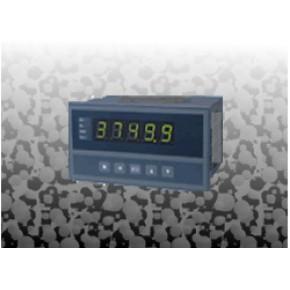 SZC-04智能转速监视仪