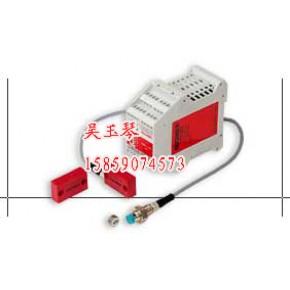 安士能门锁开关SN02R12-502-M库存现货