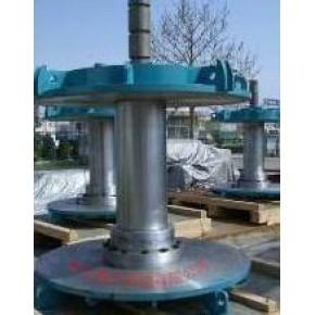 山东优质线圈恒压干燥装置、干燥压紧装置、变压器+线圈压紧