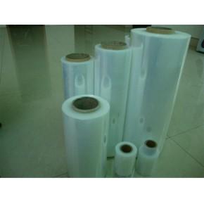 广州弹性膜、珠海裹包膜、东莞机用拉伸膜