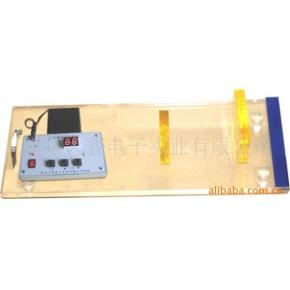 结构稳定性试验台 与结构稳定性食实验架配合使用