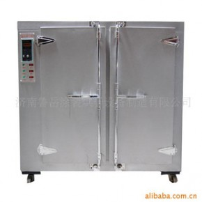 专业工业烤箱-济南鲁岳 鲁岳
