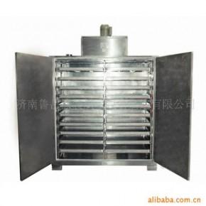工业烤箱-远红外线-济南鲁岳