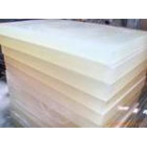米黄色abs板规格