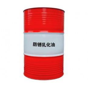 四川成都46号汽轮机油批发 四川迈斯拓生产研发 质量好