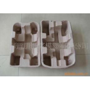 ZD006纸浆模塑