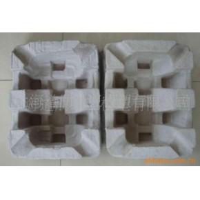 ZD007纸浆模塑
