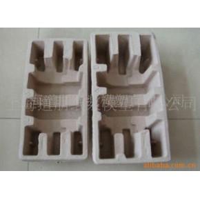 ZD010纸浆模塑