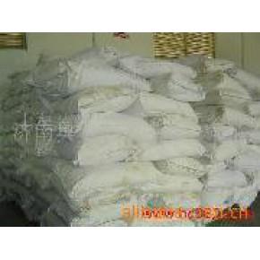 碳酸钙 工业级 98(%)