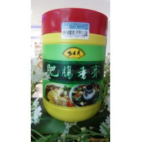 香港远东肥肠香膏 香港远东