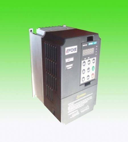vc610系列变频器 3.0kw
