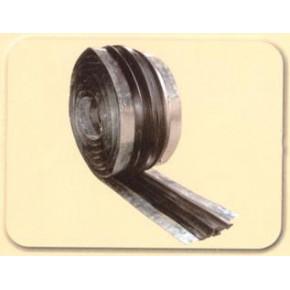 钢边止水带的优点 PVC塑料止水带型号 PVC塑料止水带施工