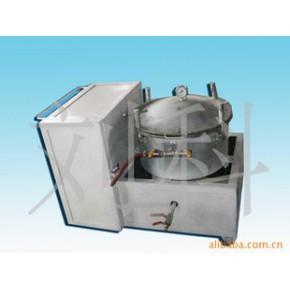 批发大量空压式滤油机 加压过滤